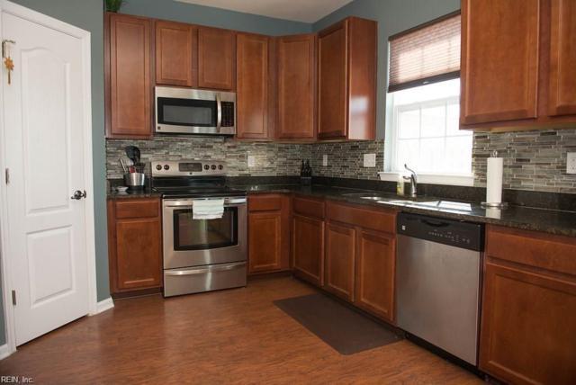 308 Aqua Ct, Hampton, VA 23666 (#10185762) :: Resh Realty Group