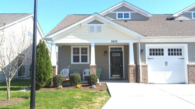 3970 Rex Cir, Chesapeake, VA 23321 (MLS #10185763) :: AtCoastal Realty
