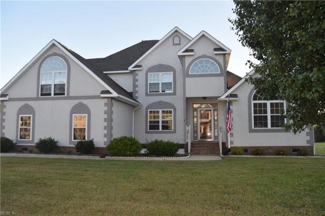 7 Ashe Meadows Dr, Hampton, VA 23664 (#10185778) :: The Kris Weaver Real Estate Team