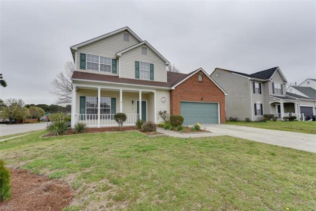 1 Point Of View Arch, Portsmouth, VA 23703 (#10185876) :: Resh Realty Group