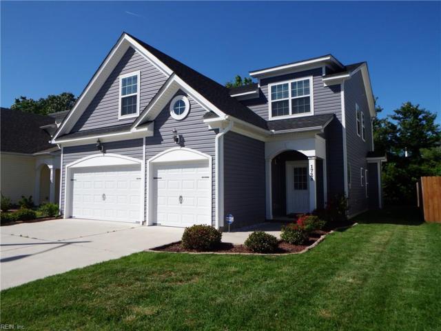 1728 Madison Crossing Ln, Virginia Beach, VA 23453 (#10185892) :: The Kris Weaver Real Estate Team
