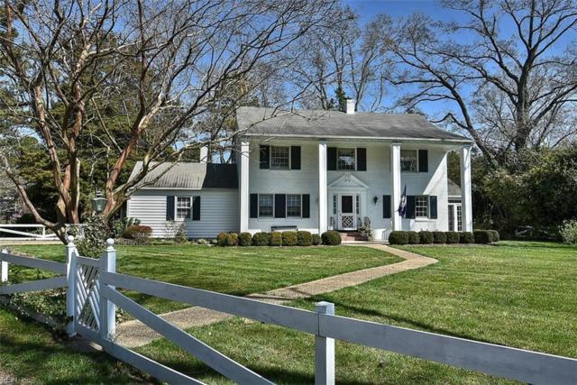 932 Bay Colony Dr, Virginia Beach, VA 23451 (MLS #10185917) :: Chantel Ray Real Estate