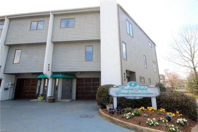 620 Terrace Ave, Virginia Beach, VA 23451 (#10185931) :: Resh Realty Group