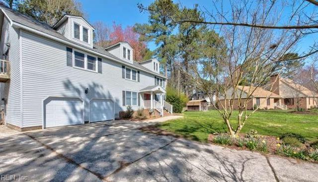 1604 Condor Ct, Chesapeake, VA 23321 (#10185934) :: The Kris Weaver Real Estate Team