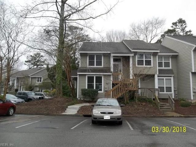 2719 Seashore Cv, Virginia Beach, VA 23454 (#10185954) :: Reeds Real Estate