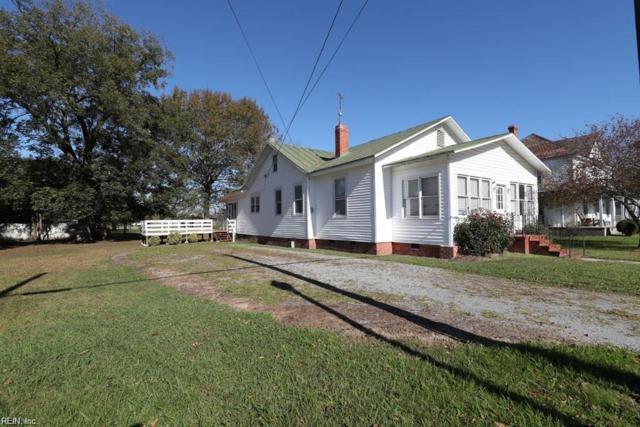 6612 Holland Rd, Suffolk, VA 23437 (#10186093) :: Abbitt Realty Co.