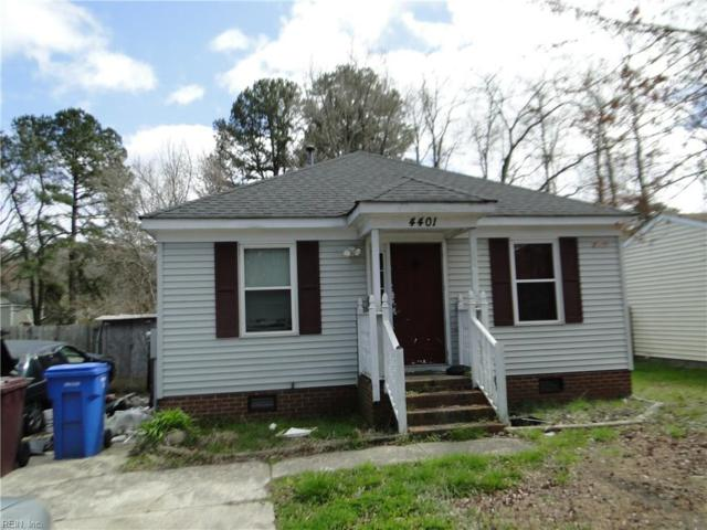 4401 Taylor Rd, Chesapeake, VA 23321 (MLS #10186129) :: AtCoastal Realty