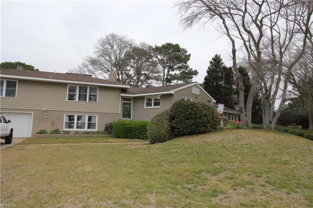 2412 Windward Shore Dr, Virginia Beach, VA 23451 (MLS #10186132) :: Chantel Ray Real Estate