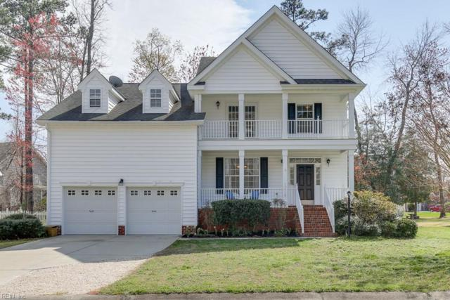 13408 Anchor Ct, Isle of Wight County, VA 23314 (#10186213) :: Resh Realty Group