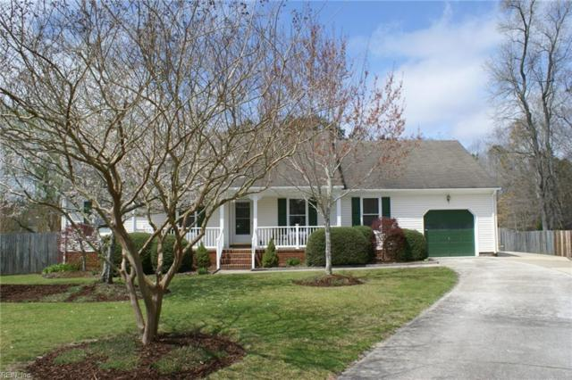 1004 Wymers Ct, Chesapeake, VA 23322 (#10186214) :: Reeds Real Estate