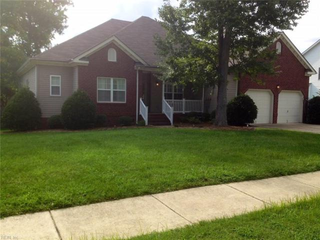 1531 Olde Mill Creek Dr, Suffolk, VA 23434 (MLS #10186248) :: AtCoastal Realty