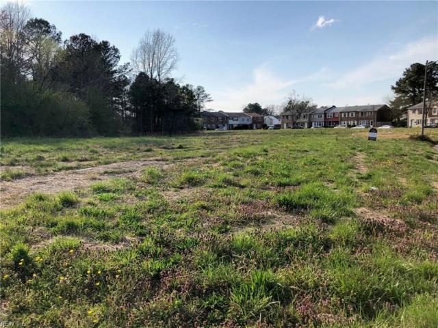 1.60AC Schooner Trl, Chesapeake, VA 23321 (#10186260) :: The Kris Weaver Real Estate Team