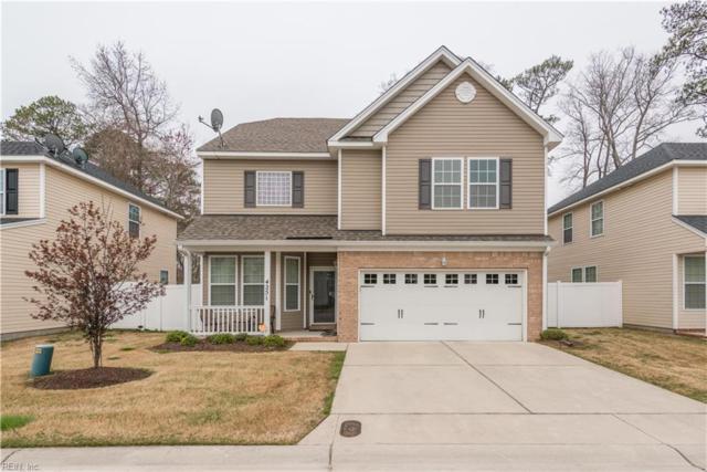 4251 White Cap Crst, Chesapeake, VA 23321 (MLS #10186312) :: Chantel Ray Real Estate