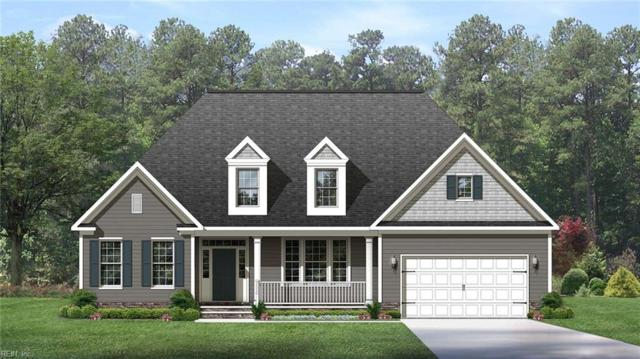 927 Lake Thrasher Dr, Chesapeake, VA 23320 (#10186511) :: Abbitt Realty Co.