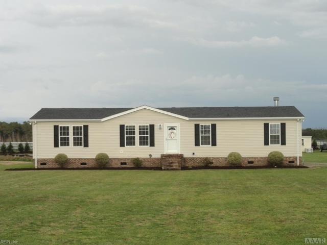 956 S Sandy Hook Rd, Camden County, NC 27974 (#10186536) :: The Kris Weaver Real Estate Team