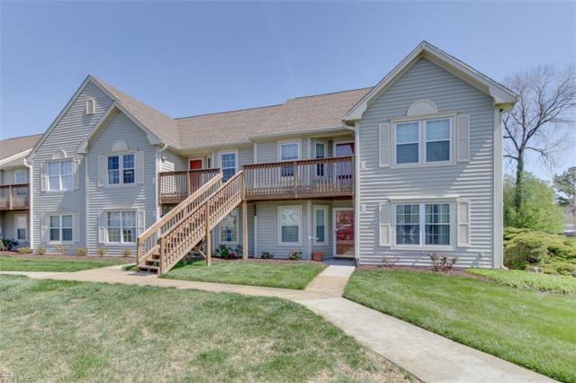 1404 Willow Pointe Ct, Virginia Beach, VA 23464 (#10186560) :: The Kris Weaver Real Estate Team