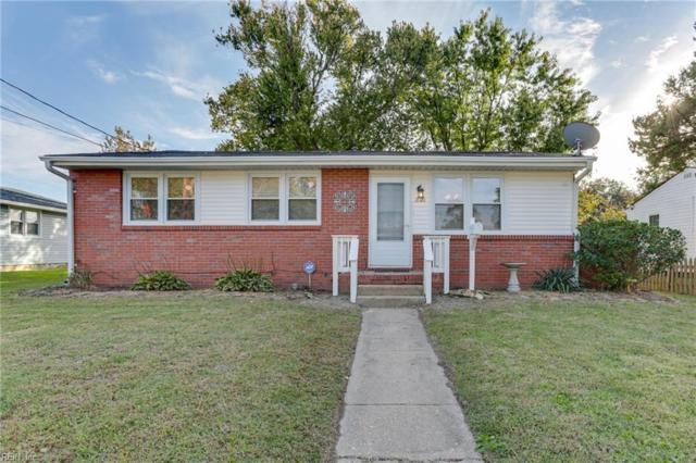 2920 Mattox Dr, Chesapeake, VA 23325 (#10186571) :: The Kris Weaver Real Estate Team