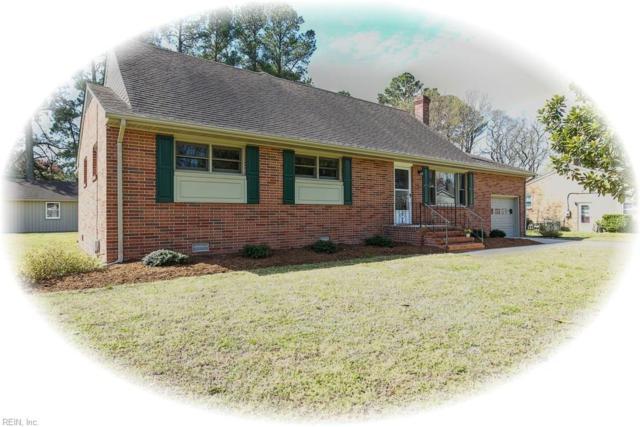702 Ella Taylor Rd, York County, VA 23692 (#10186622) :: Resh Realty Group