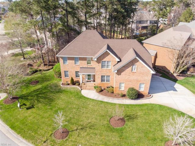 2377 Litchfield Way, Virginia Beach, VA 23453 (#10186635) :: The Kris Weaver Real Estate Team