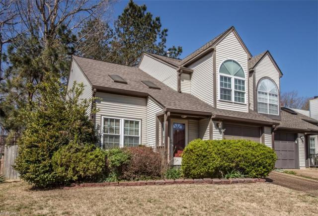 175 Hidden Lake Pl, Newport News, VA 23602 (#10186651) :: Resh Realty Group