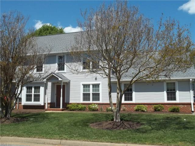 1300 Sand Bunker Arch A, Chesapeake, VA 23320 (#10186652) :: Resh Realty Group
