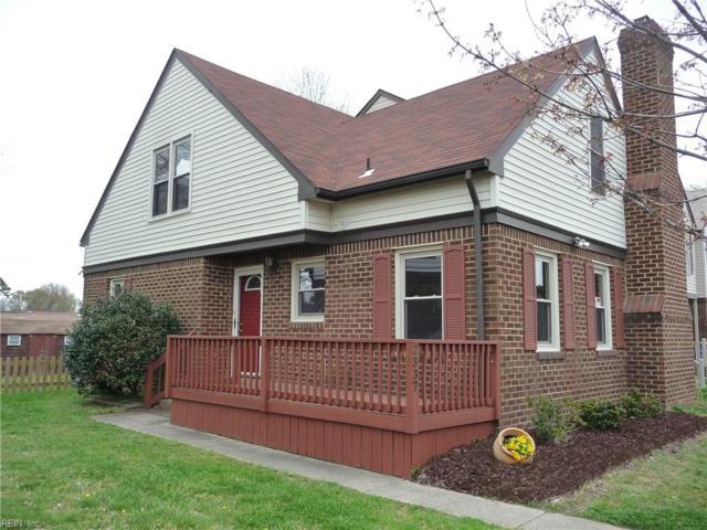 2337 Meadows Lndg, Chesapeake, VA 23321 (#10186671) :: The Kris Weaver Real Estate Team