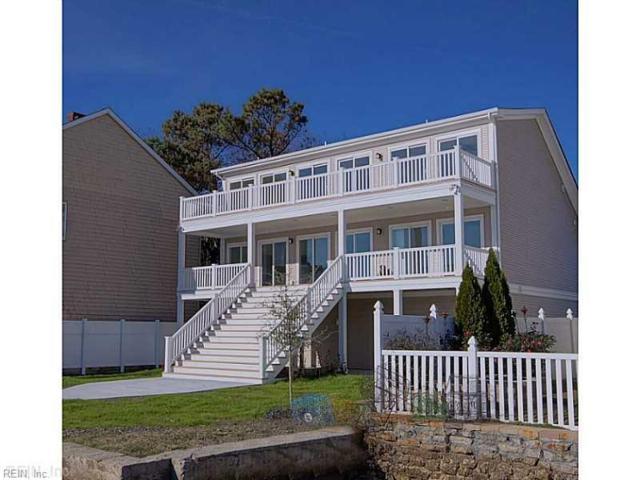 1449 Bayville St, Norfolk, VA 23503 (#10186781) :: The Kris Weaver Real Estate Team
