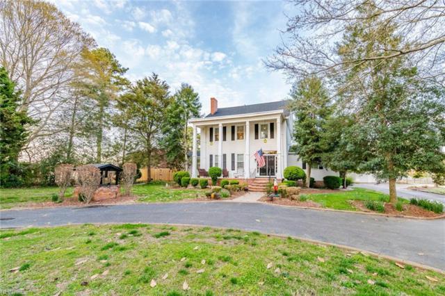 2652 Benefit Rd, Chesapeake, VA 23323 (#10186860) :: Atlantic Sotheby's International Realty