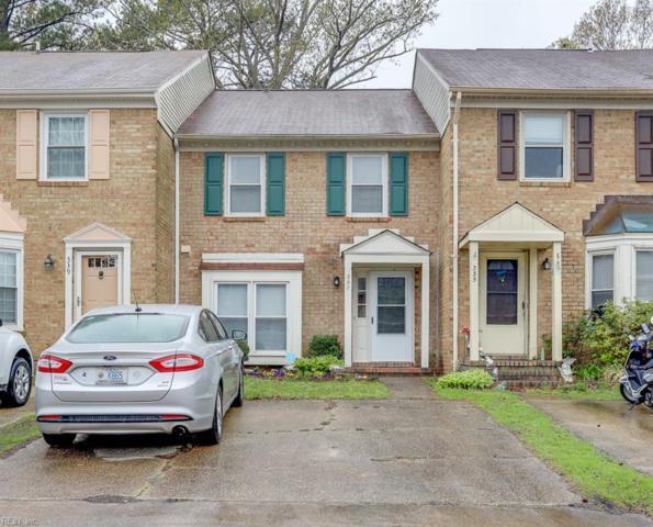 337 Paxford Dr, Virginia Beach, VA 23462 (#10186976) :: The Kris Weaver Real Estate Team
