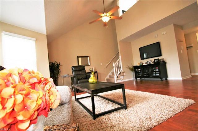 1511 Penrose Arch, Virginia Beach, VA 23453 (#10186992) :: The Kris Weaver Real Estate Team