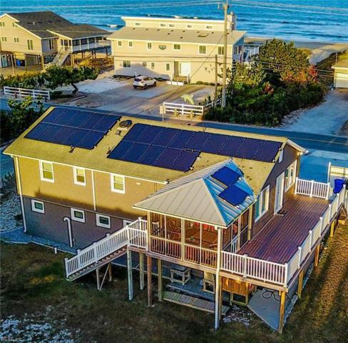 2709 Sandfiddler Rd, Virginia Beach, VA 23456 (#10187025) :: Resh Realty Group