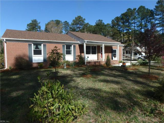 1413 Calthrop Neck Rd, York County, VA 23693 (#10187043) :: The Kris Weaver Real Estate Team