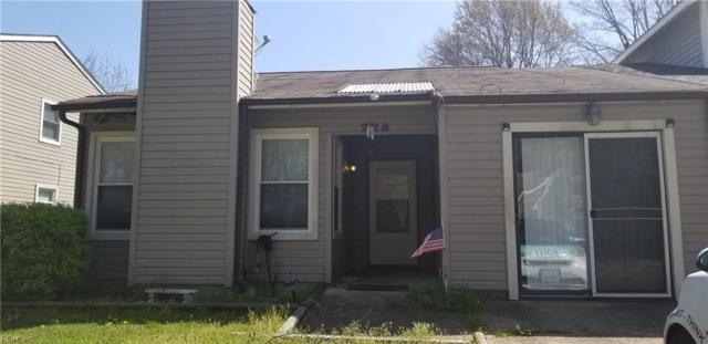 728 Lincoln Ave, Virginia Beach, VA 23452 (#10187073) :: Abbitt Realty Co.