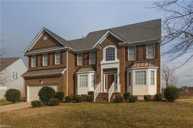 3253 Duquesne Dr. Dr, Chesapeake, VA 23321 (#10187134) :: Resh Realty Group