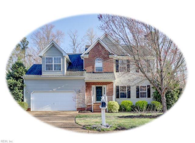 3298 Westover Ridge, James City County, VA 23188 (MLS #10187149) :: Chantel Ray Real Estate
