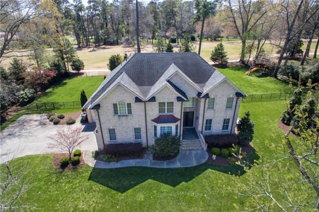 609 Linkhorn Dr, Virginia Beach, VA 23451 (MLS #10187165) :: Chantel Ray Real Estate