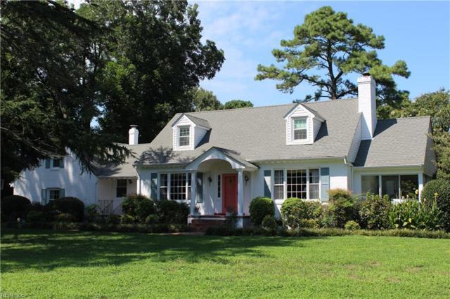 1118 Abingdon Rd, Virginia Beach, VA 23451 (MLS #10187171) :: Chantel Ray Real Estate