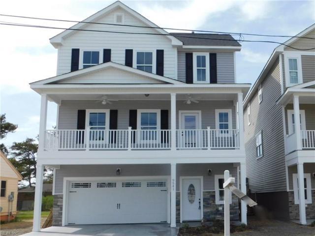 9541 18th Bay St, Norfolk, VA 23518 (#10187250) :: Resh Realty Group