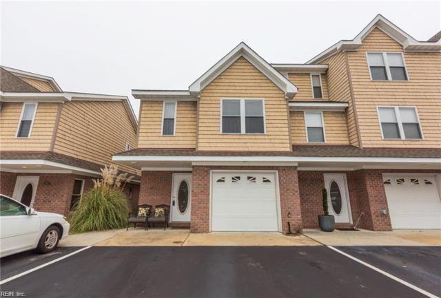 1106 Arlynn Ln, Virginia Beach, VA 23451 (#10187346) :: Reeds Real Estate