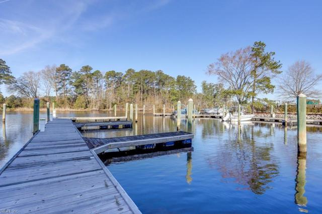 160 Harbor Watch Dr, Chesapeake, VA 23320 (#10187363) :: The Kris Weaver Real Estate Team