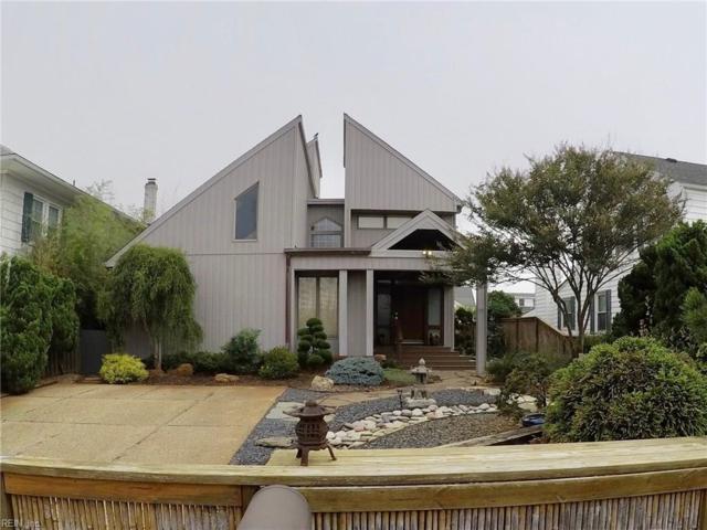 105 42nd St, Virginia Beach, VA 23451 (#10187385) :: The Kris Weaver Real Estate Team