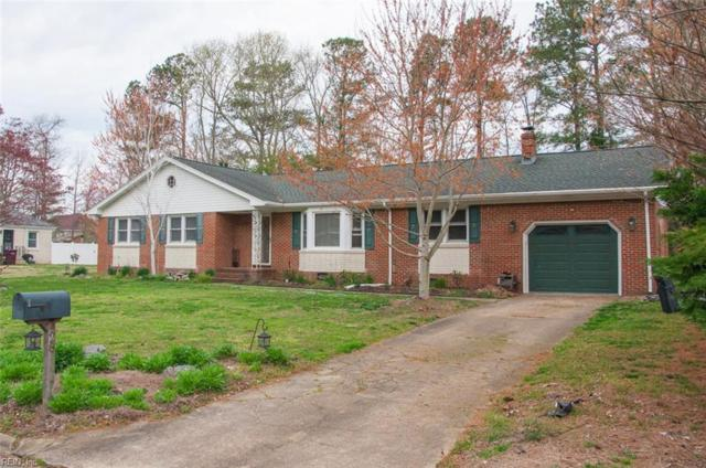 428 Mapleshore Dr, Chesapeake, VA 23320 (MLS #10187392) :: AtCoastal Realty