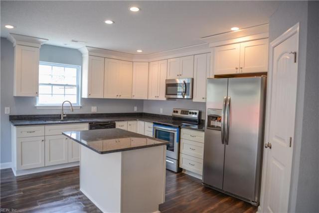1273 Wellington Ct, Norfolk, VA 23513 (#10187429) :: The Kris Weaver Real Estate Team