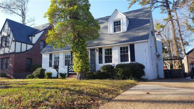 9607 Wells Pw, Norfolk, VA 23503 (#10187458) :: Atkinson Realty