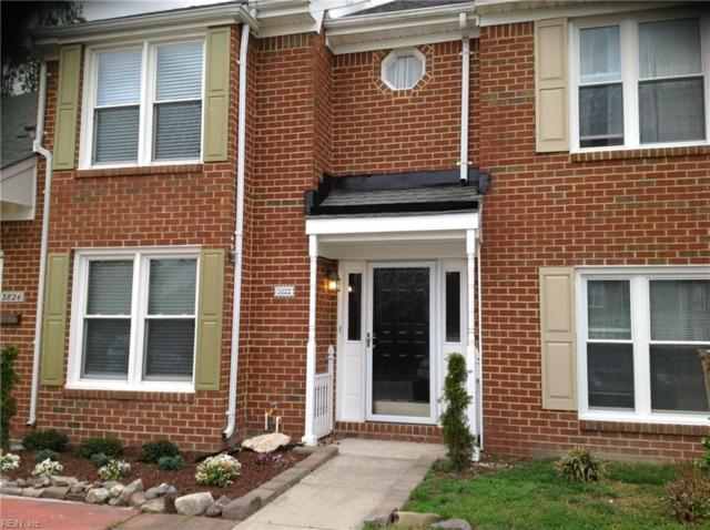3822 Whitechapel Arch, Chesapeake, VA 23321 (#10187466) :: The Kris Weaver Real Estate Team