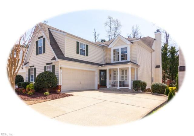 152 Waters Edge Dr, James City County, VA 23188 (#10187475) :: Resh Realty Group