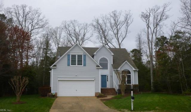 3413 N Chase, James City County, VA 23185 (MLS #10187501) :: Chantel Ray Real Estate
