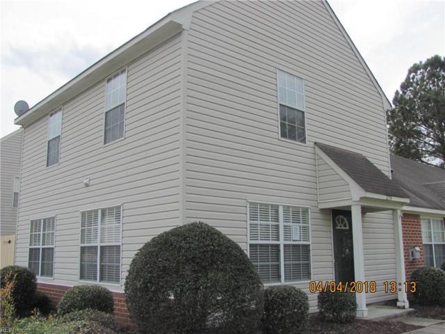 2734 Big Bend Ct, Chesapeake, VA 23321 (#10187517) :: Resh Realty Group