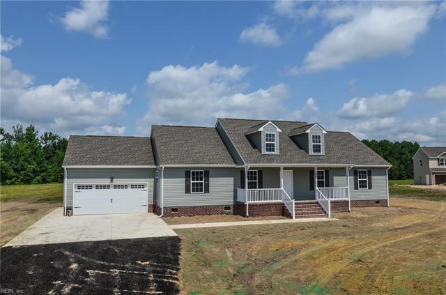5395 Old Myrtle Rd, Suffolk, VA 23434 (#10187574) :: Resh Realty Group