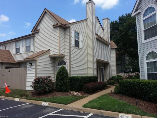 4612 Georgetown Pl, Virginia Beach, VA 23455 (#10187608) :: Reeds Real Estate